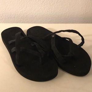 Teva felicitas sandals